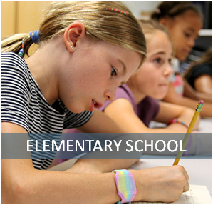 Elementary Students BFIS