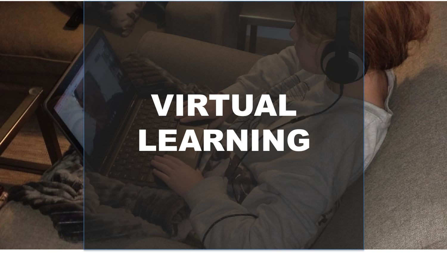 VIRTUAL LEARNING BFIS