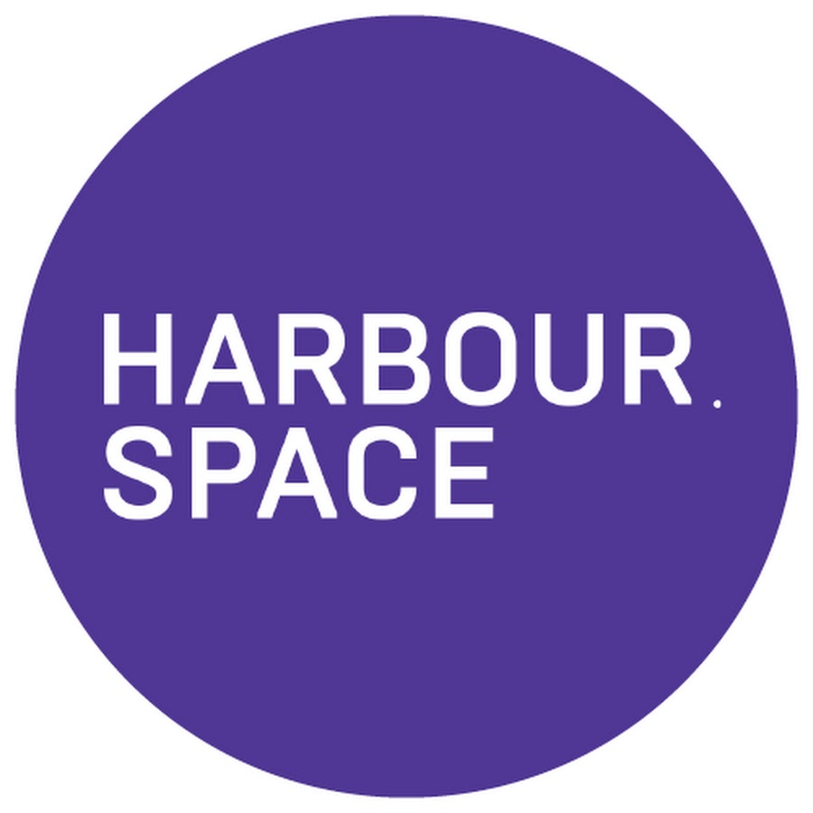 Harbour Space Entrepreneurship computer science