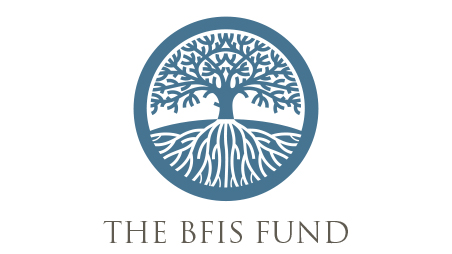 BFIS Fundraising Logo- International American School in Barcelona Spain