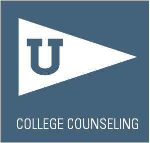 College Counseling - BFIS - International American School in Barcelona Spain