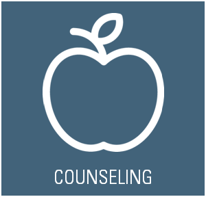 Counseling Services BFIS International American School in Barcelona, Spain