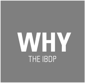 Why IBDP Benjamin Franklin International School Barcelona